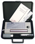 Psychro-Dyne 湿度和露点测量仪 WE-22014