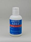 Henkel Loctite 4203 Prism瞬干胶 1LBS