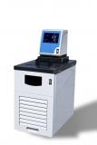 JL-20C加热制冷水浴水槽/恒温循环器