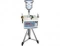 HA-6120大气综合采样器 大气采样器