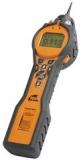 PhoCheck Tiger PCT-LB-06充电基本数据型PPB有机气体检测仪