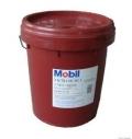 美孚 MobileDTE4液压油 18L桶