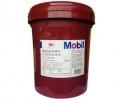 美孚超级齿轮油600XP220Mobilgear 600 XP 220 18L桶