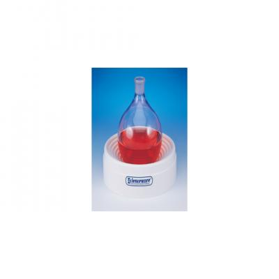 Bel-Art Flask Support Round Bottom 389500000