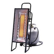 HeatStar Port Prop Radiant Htr 125 000b 373-HS125LP