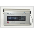 德国Grimm 11-R Mini-LAS气溶胶粒径谱仪