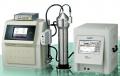 HCT SNPS-20气溶胶粒径谱仪器