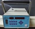 汇分BCJ-1激光尘埃粒子计数器