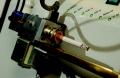 Cambustion SCS吸烟循环模拟机