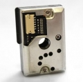 汇分AIRASSURE™ IPM2.5-AD室内PM2.5质量浓度监测仪