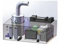 MSP 1520 - 流量-聚焦单分散气溶胶发生器™(FMAG™)