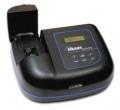 Lamotte 2000-01 SMART Spectro分光光度计