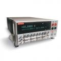 KEITHLEY吉时利2400-LV型数字源表(可测不超过 20V and 1A, 20W电源输出)