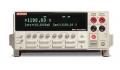 KEITHLEY吉时利2425源表(测量100W,100V电压和3A的电源)