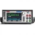 Keithley吉时利2450-NFP数字源表,不带前面板,200V和1A测量,输出功率20W