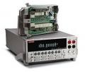 吉时利Keithley 2790-HL型数字源表安全气囊测试系统