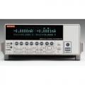 美国吉时利KEITHLEY 2502皮安表,光纤校准光电二极管计