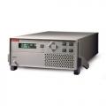 吉时利Keithley 2306-VS 双通道电池模拟器