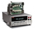 吉时利Keithley 2790-A型数字源表安全气囊测试系统
