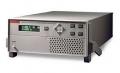 吉时利Keithley 2303 45W快速瞬态响应电源