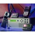 吉时利Keithley2304A 100W,高速电源带精密回读功能