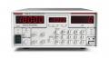 吉时利Keithley 2290E-5 5kV电源