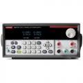 吉时利Keithley 2220G-30-1 GPIB可编程双通道直流电源