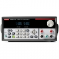 吉时利Keithley 2220G-30-1 GPIB可编程三通道直流电源