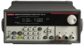 吉时利Keithley 2200-20-5可编程直流电源