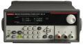 吉时利Keithley 2200-60-2可编程直流电源