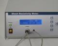 NAGY SD-600 表面电阻率测试仪