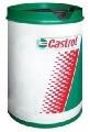 Castrol Syntilo 9822水溶性全合成切削液