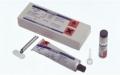 CHOBOND 1030/1086 4OZ KIT DCM170-50-02-1030-0000-55E导电硅胶