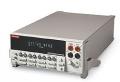 美国吉时利 Keithley 2016-P型音频分析数字万用表,具有9V电源输出