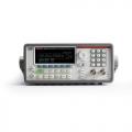 美国吉时利Keithley 3390型50MHz任意波形/函数发生器