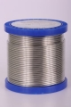 SMG SOLID FEED WIRE 63 / 37 3MM X 4KG 一卷包装