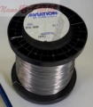 LOCKING WIRE 26 SWG 1/2KG REEL DTD-189A 锁线