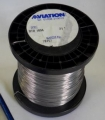 LOCKING WIRE 22 SWG 1/2KG REEL DTD-189A锁线