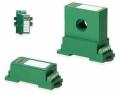 CR Magnetics Cr5220-50 交流电压传感器