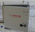 德国Grimm EDM164颗粒物监测仪