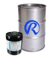 ROYCO 950 校正液 208LT MIL-PRF-7024E TYPE 2