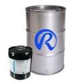 ROYCO 950 校正液 18.9LT MIL-PRF-7024E TYPE 2