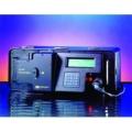 10-AU现场叶绿素荧光测定仪 直销电话400-660-9565