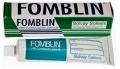 Fomblin UT 18全氟聚醚油脂,100g管装