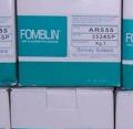 苏威Kluber 克鲁勃 Fomblin AR555 1公斤全氟聚醚润滑脂轴承油膏
