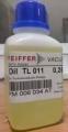 普发Pfeiffer分子泵油 TL011,500ml包装原装进口, PM006032AT