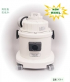 虎威Tiger-Vac® CR-1无尘室专用吸尘器