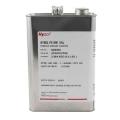 HYSOL HD3561密封胶(室温固化) 1USQ包装