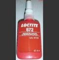 LOCTITE® 672™ 胶水