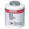 LOCTITE® C5-A® Copper Based Anti-Seize 铜基制品防腐蚀润滑剂,8盎司包装